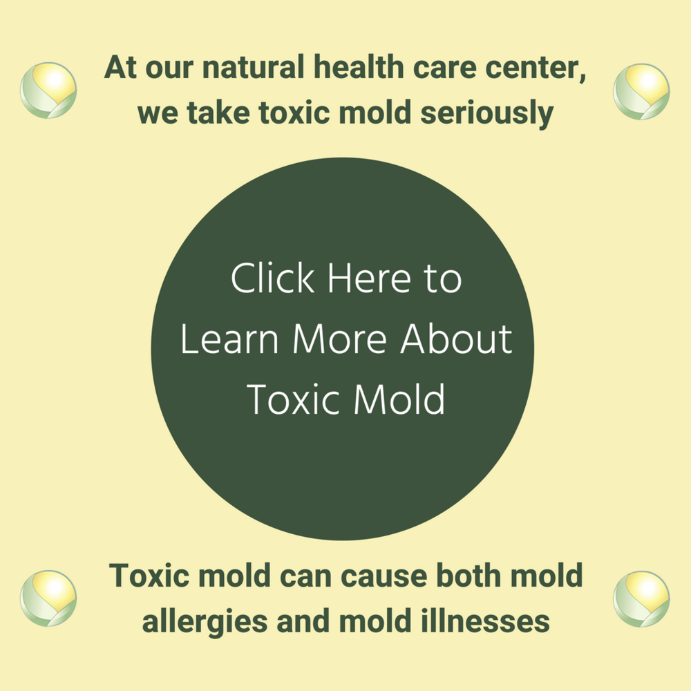 Serenity Toxic Mold Lyme Advise.png