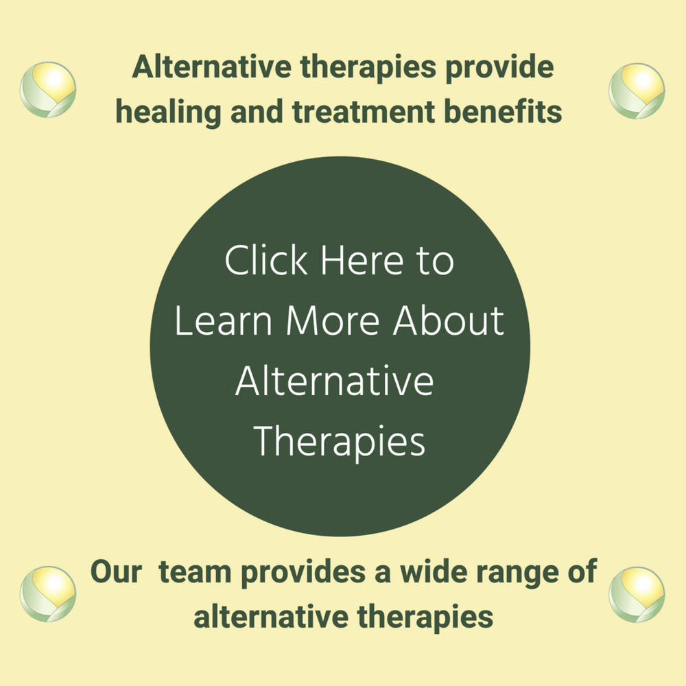 Serenity Alternative Therapies Mold Lyme Advise.png