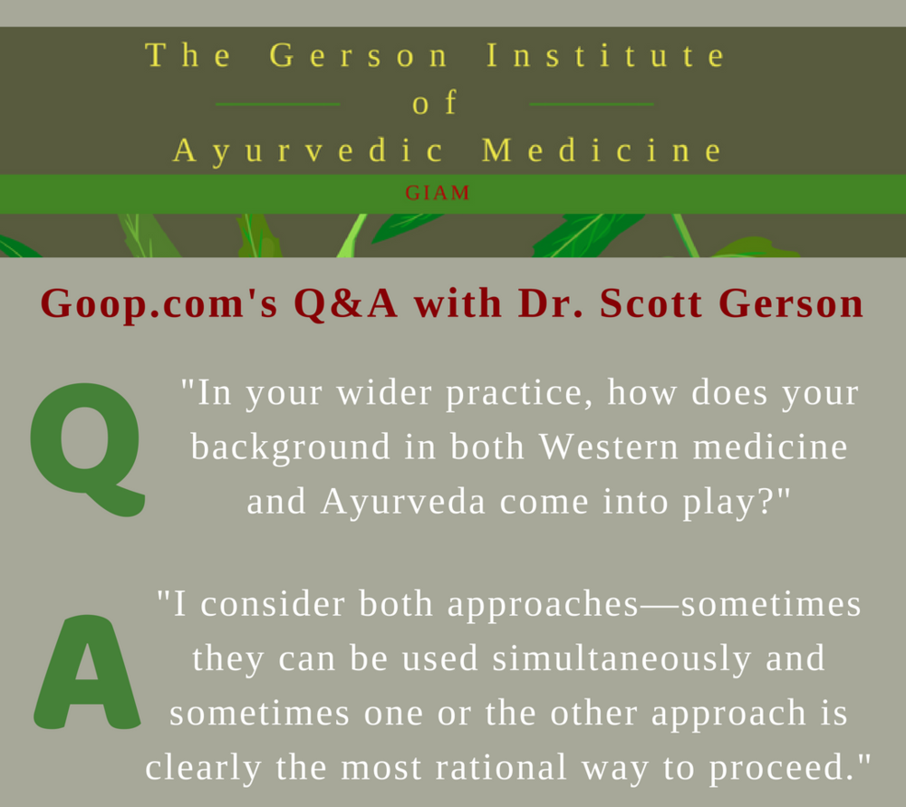 Aug 24 Gerson Institute.png
