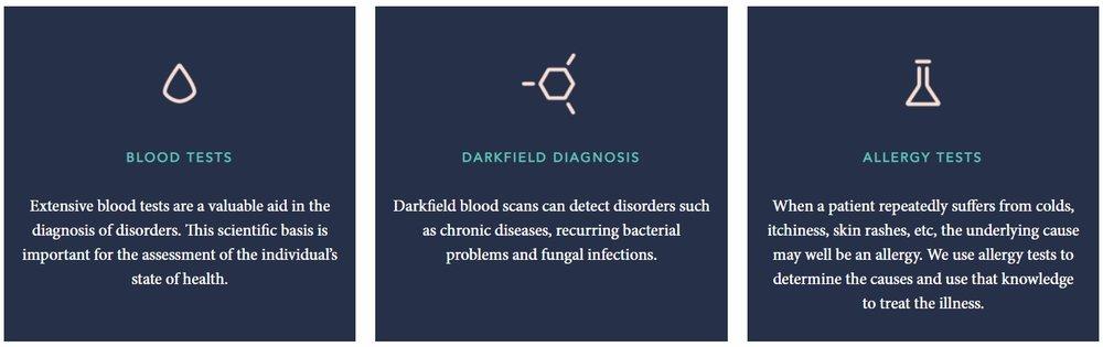 Misho Diagnoses Banner.jpg