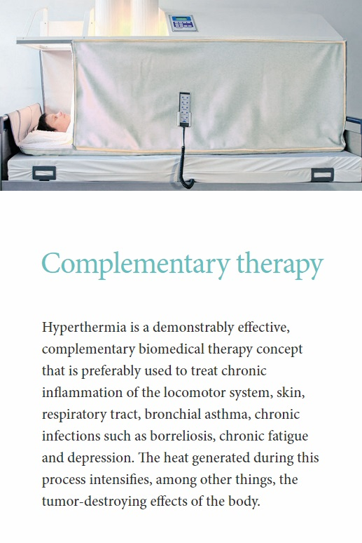 Misho Clinic Lyme Advise Complemtary Therapy.jpg