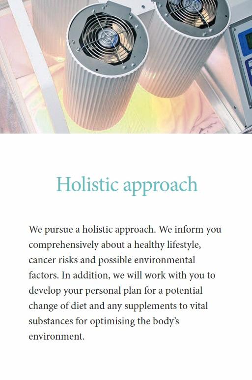 Misho Clinic Lyme Advise Holistic Approach.jpg