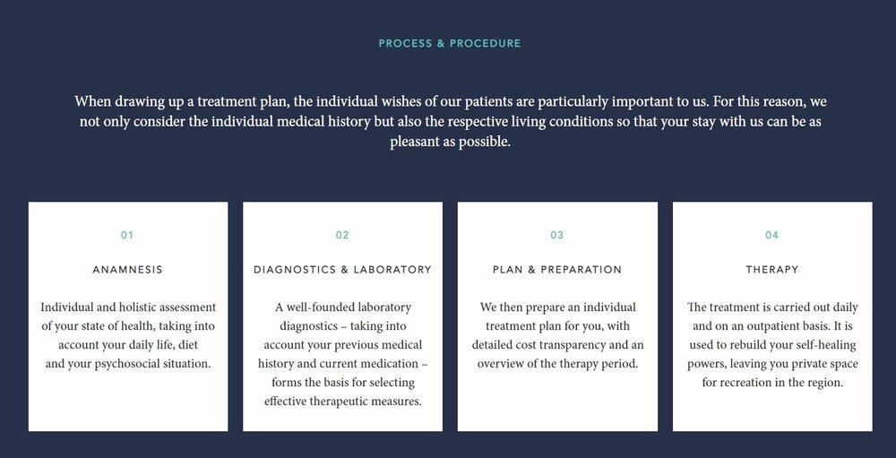 Misho Clinic Lyme Advise Process & Procedure.jpg