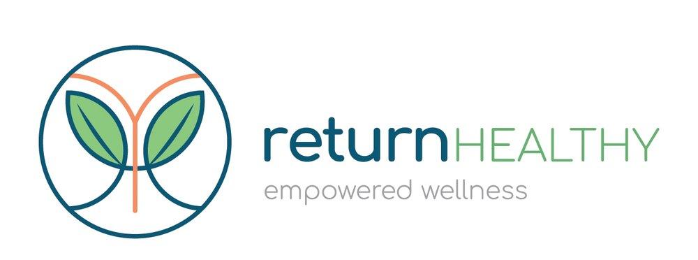 returnHealthy_logo_4clr (1).jpg
