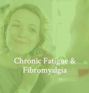 Restorative Health Clinic Lyme Advise Chronic Fatigue & Fibromyalgia.jpg