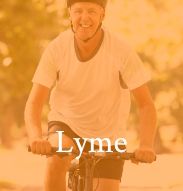 Restorative Health Clinic Lyme Advise Chronic Lyme Disease.jpg