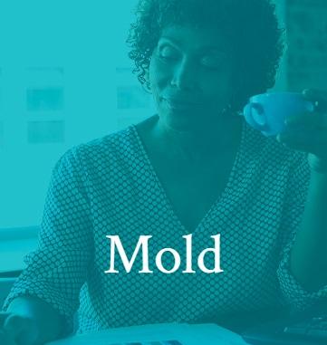 Restorative Health Clinic Lyme Advise Chronic Mold.jpg