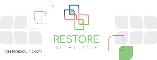 restore bio clinic lyme advise.jpg