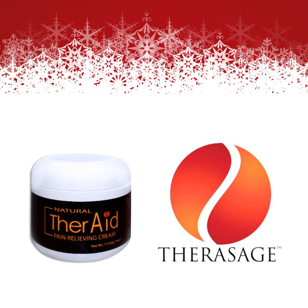 TherAid Pain Cream.png