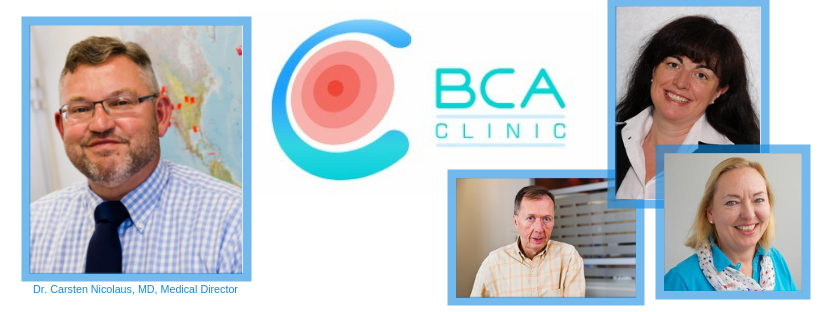 BCA Clinic Lyme Advise Header.png