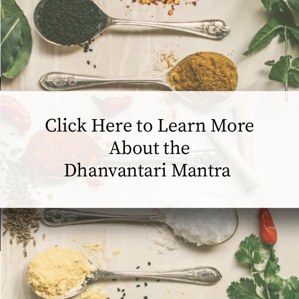 dhanvantari-mantra.png