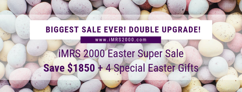 Biggest sale ever! Double Upgrade (2).png
