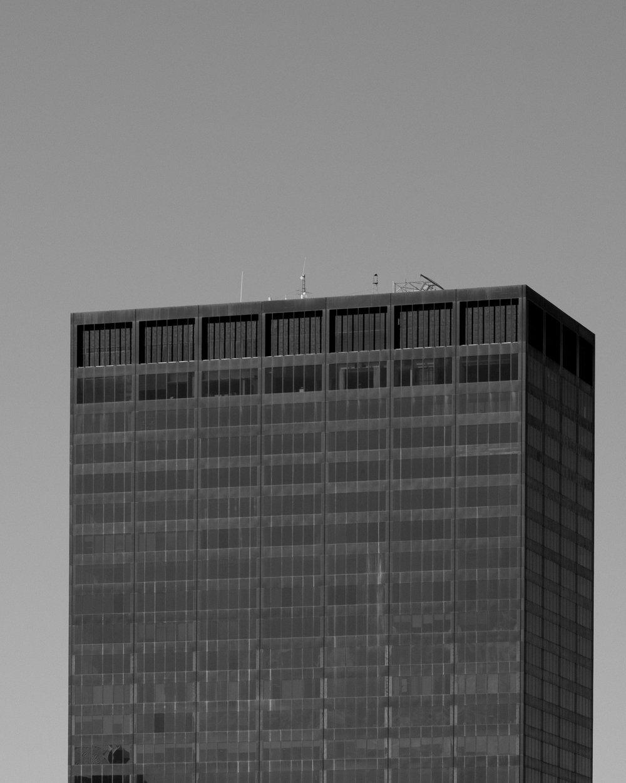DSC_7173.jpg