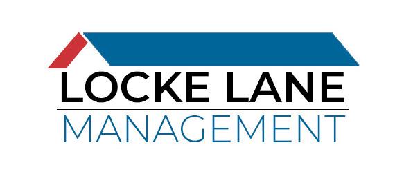 Kings Way — Locke Lane Management