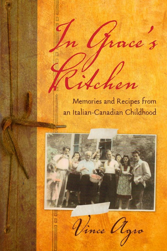 Graces_kitchen_cover.jpg