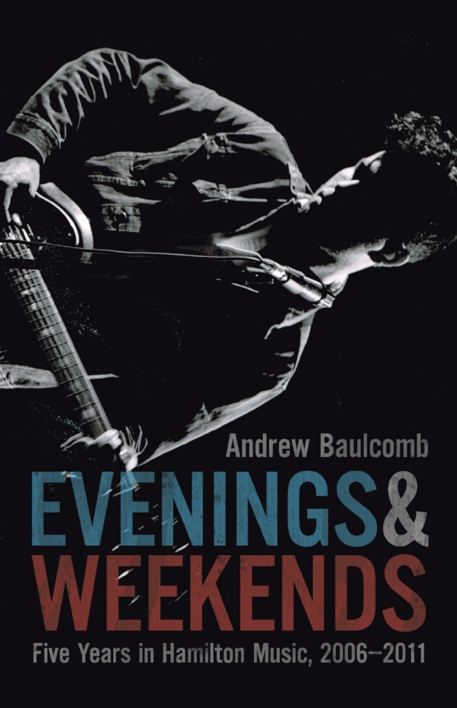 Evenings&Weekends_cover.jpg
