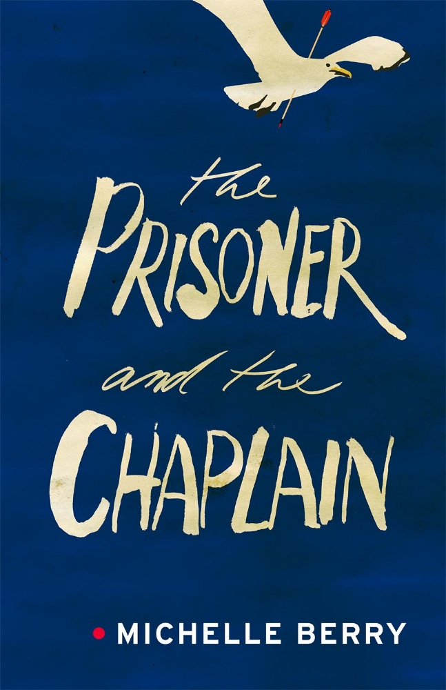 WOL_FL_PrisonerandChaplain_cover.jpg