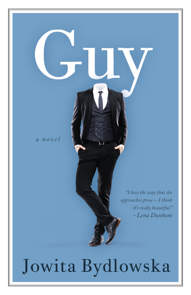 Guy final blue cover.png