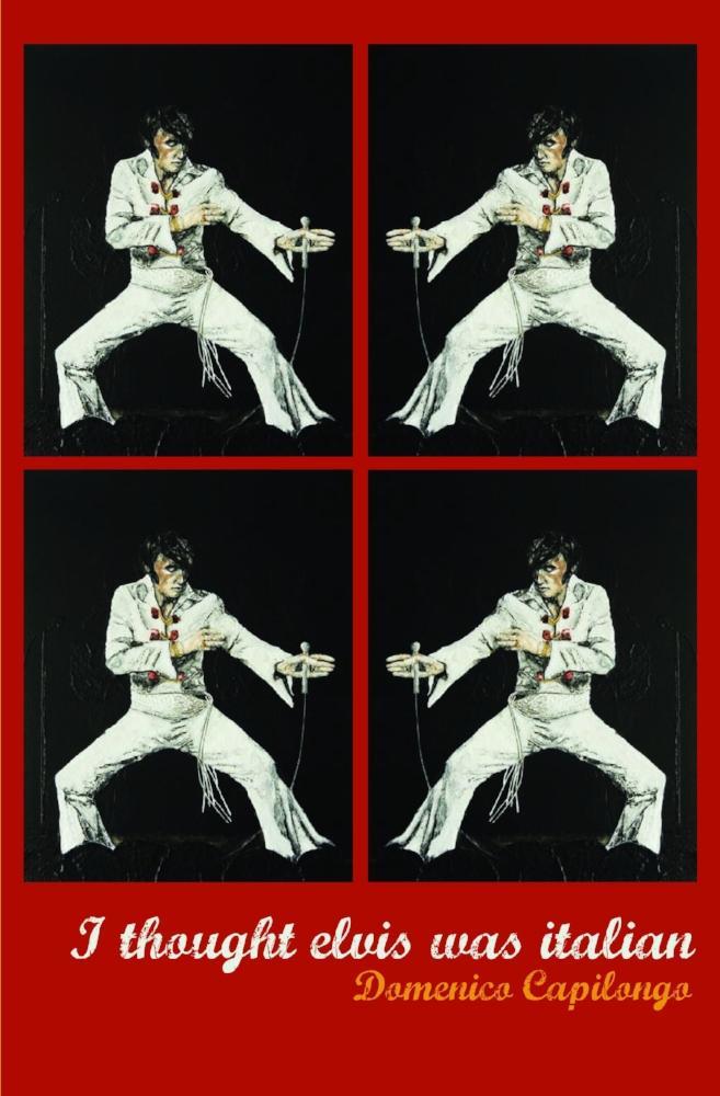 Elvis Cover.jpg