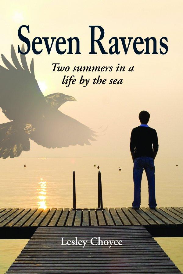 SevenRavensCover.jpg