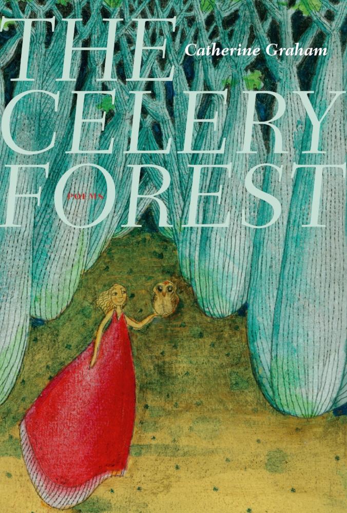 The Celery Forest.jpg