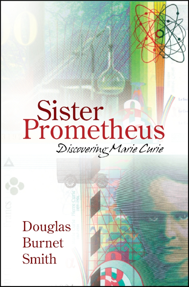sister prometheus with border.jpg