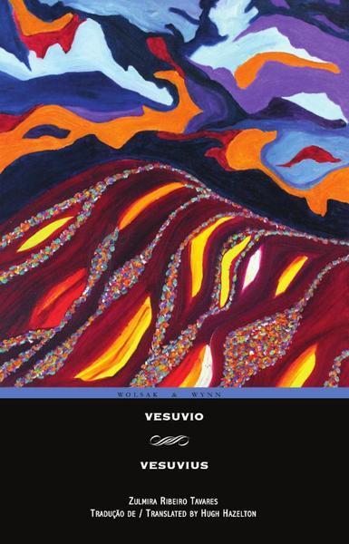 Vesuvius - Hugh Hazelton
