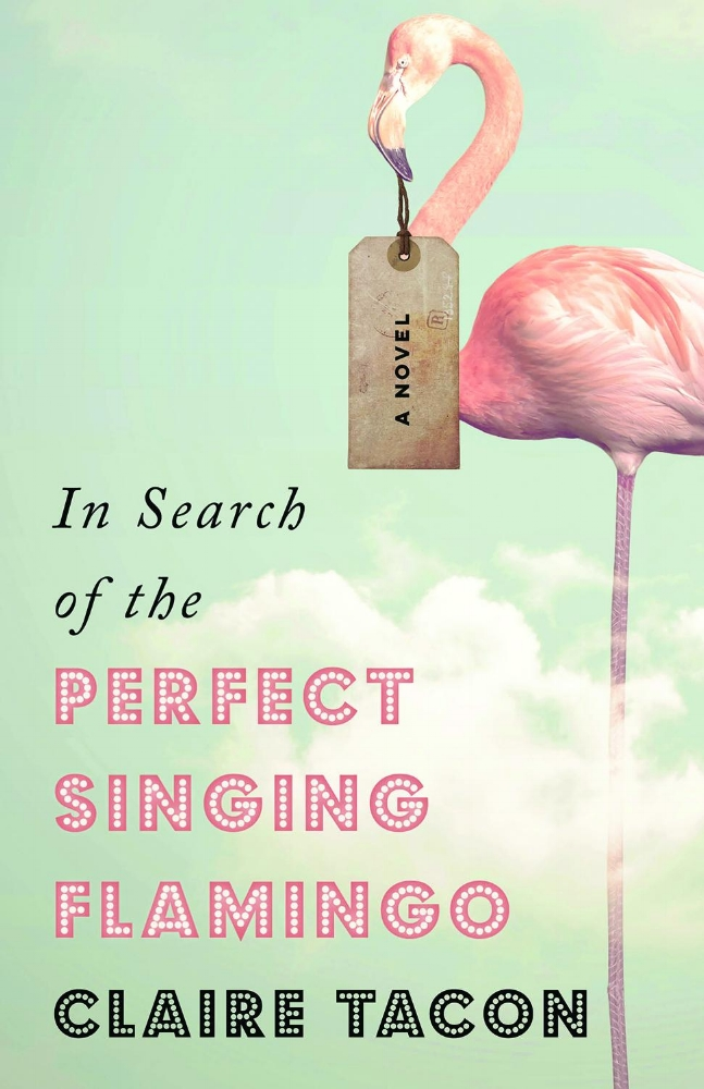 WOL_FL_InSearchofthePerfectSingingFlamingo_cover.jpg