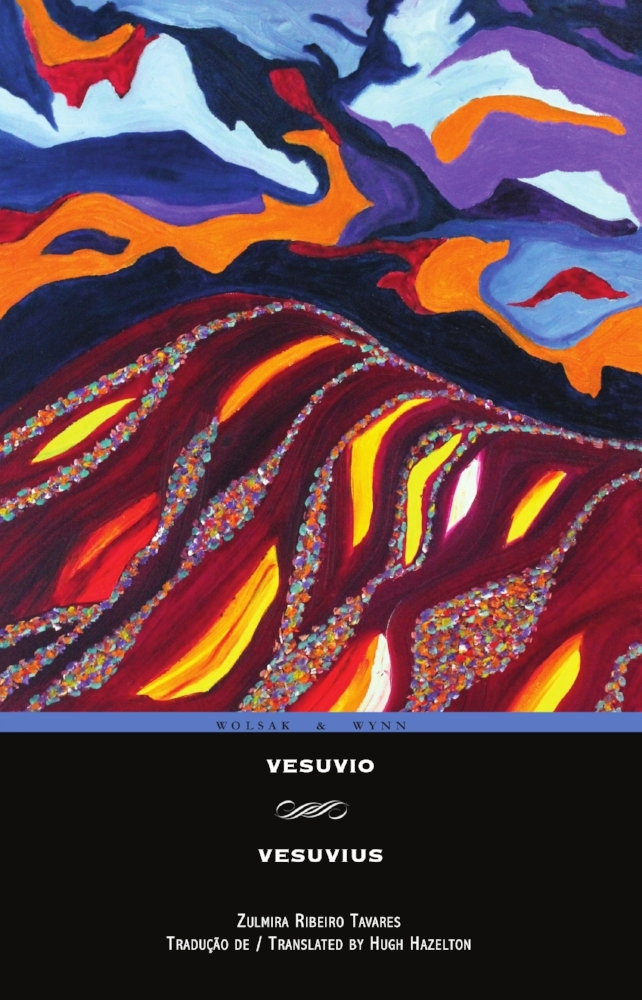 Vesuvius cover 300.jpg
