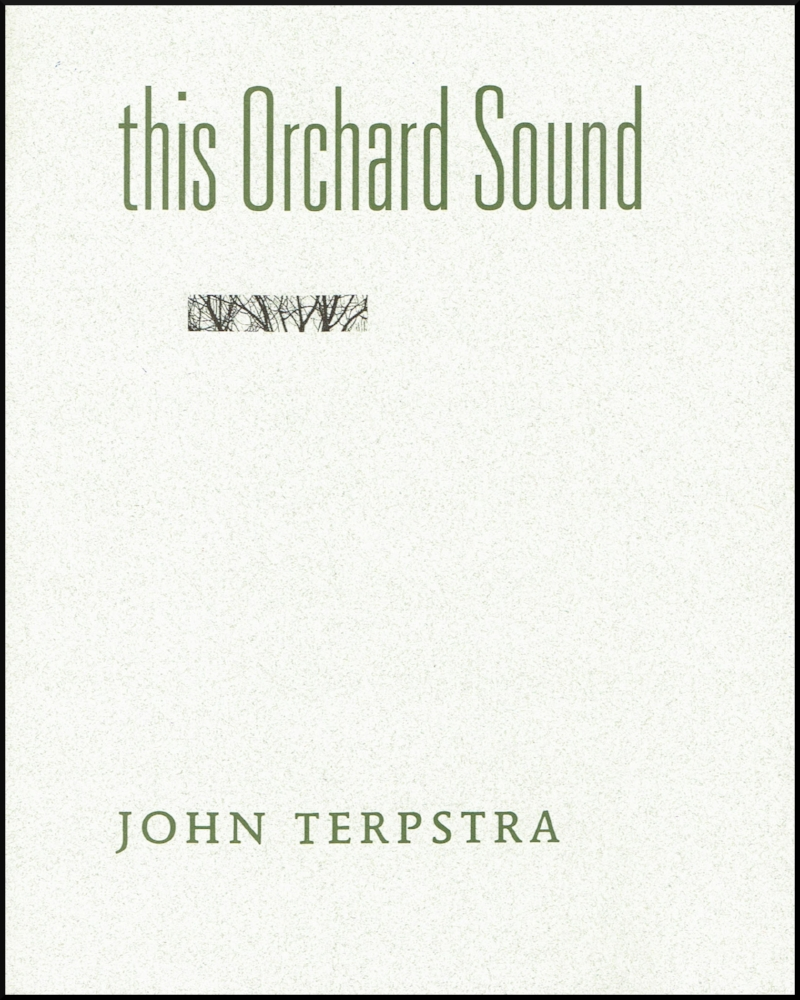 This Orchard Sound cover with border.jpg
