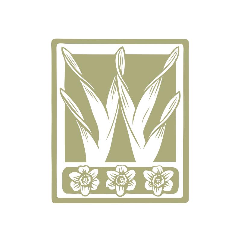 wolsak&wynn.jpg