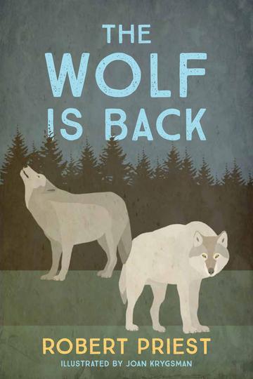WolfIsBack_360x.jpg
