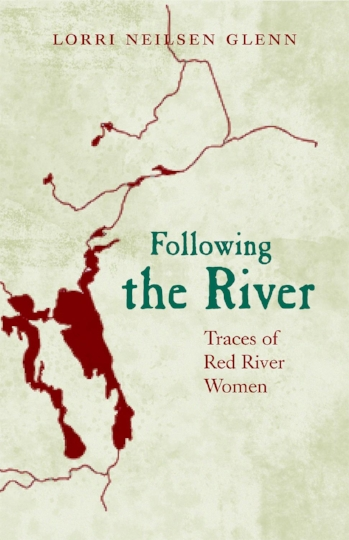 Following the River_cover.jpg
