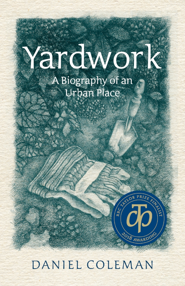 Yardwork_cover_TaylorReprint.jpg