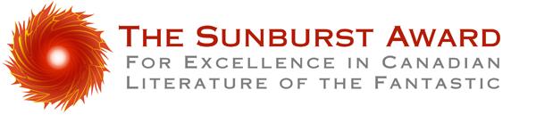 sunburst_logo_wide.png
