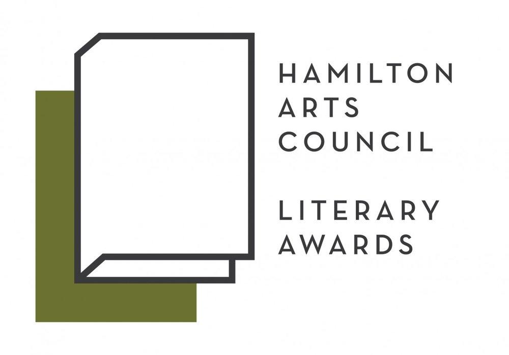 HAC Lit Awards Logo v4_1_RGB.jpg