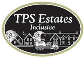 tps estate agents   deception is looking forward to welcoming the 'tps' team