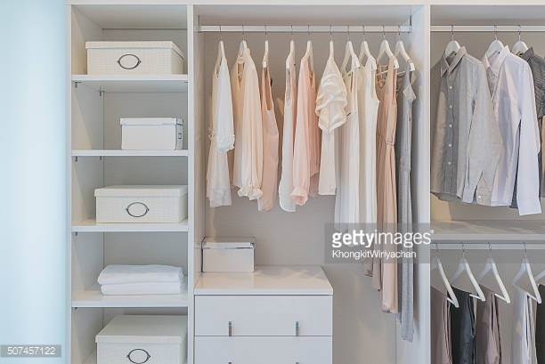 STORAGE SOLUTIONS:  > seasonal wardrobe changes  > kids clothes swap  > small closet space maximizing  > closet & dresser reorganizing