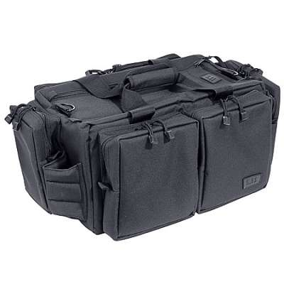 0759d5b8801 5.11 BLACK RANGE READY BAG ...