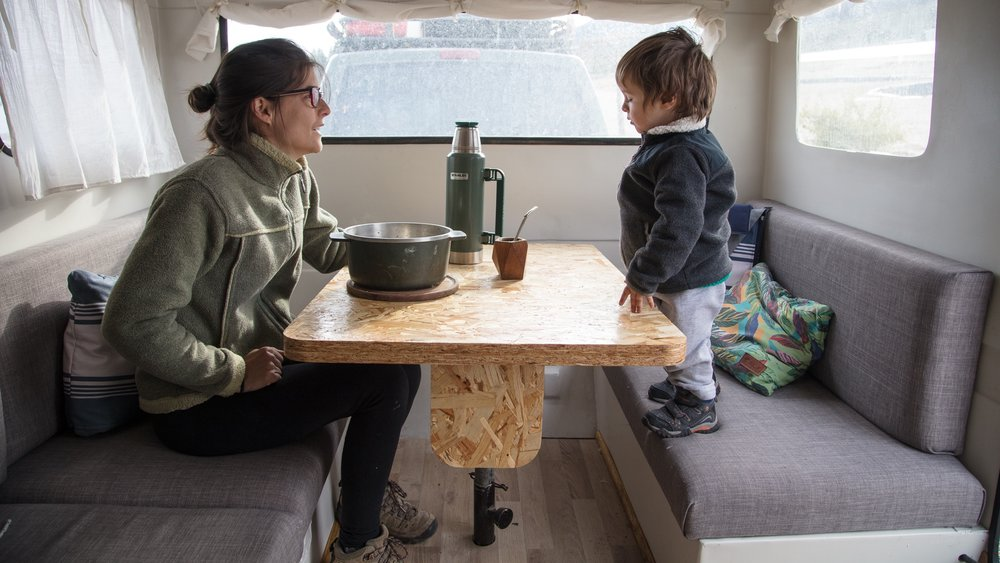Family in campervan.jpg