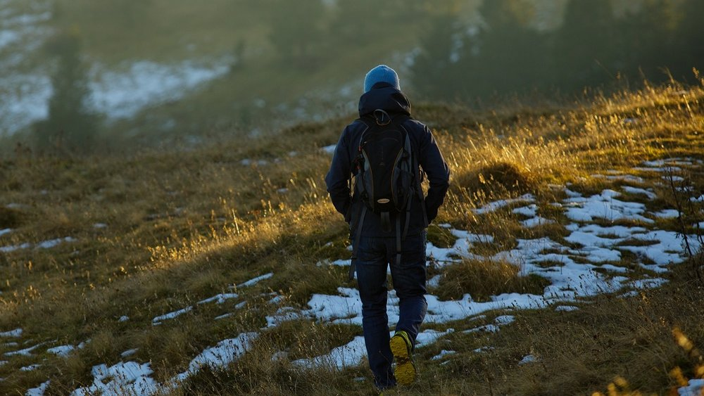 How to prepare for a hiking and trekking adventure -