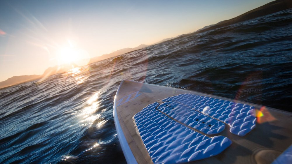 # stand up paddle boarding - Our stand up paddle boarding cheat sheet, making your way to paddling and surfing waves easy!