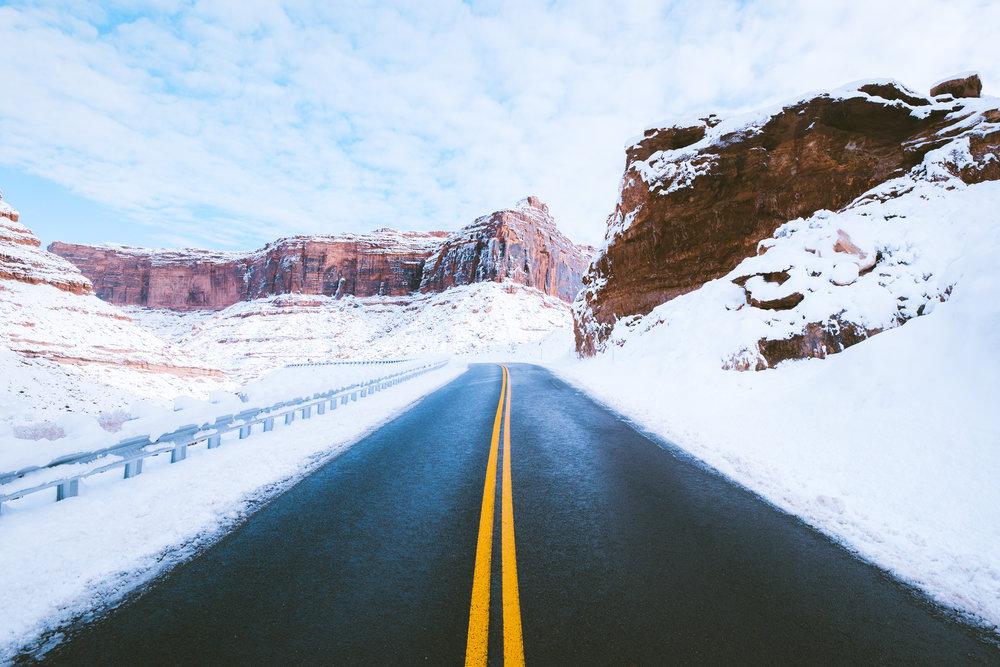 UtahRoad.jpg