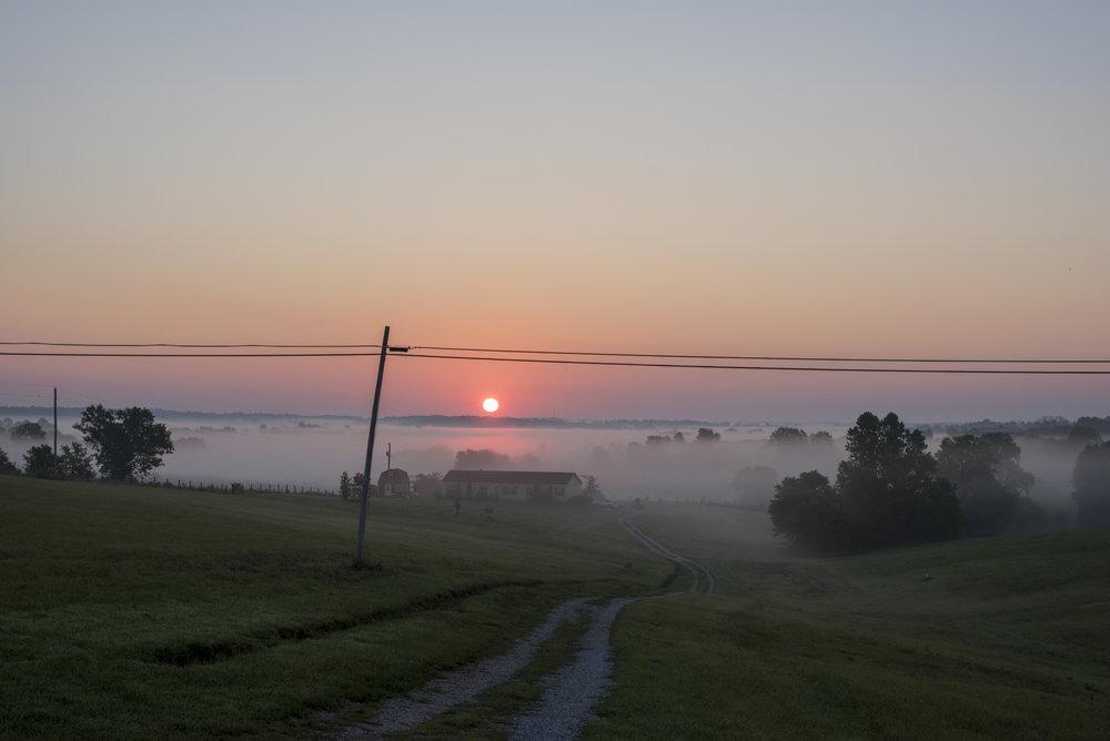 dawn_to_dusk-7.jpg