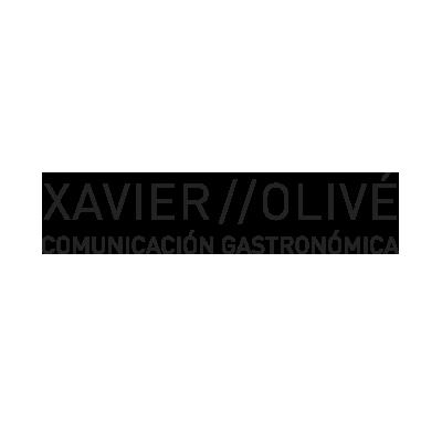 Copy of Xavier Olivéhttp://www.xavierolive.com/