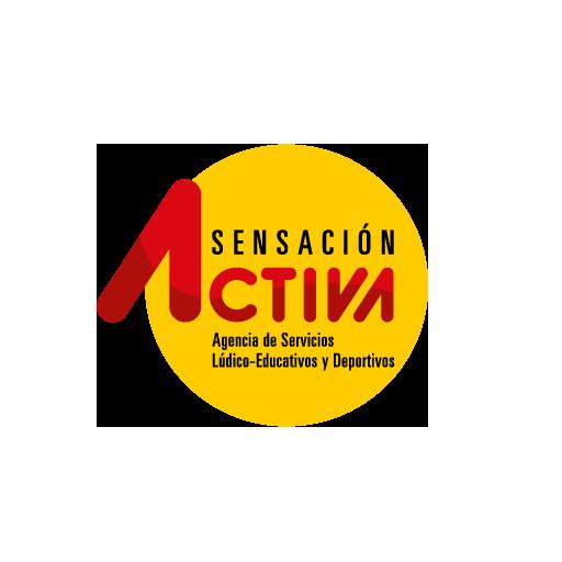SENSACIÓN ACTIVA