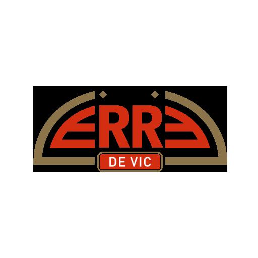 erre_de_vic.png