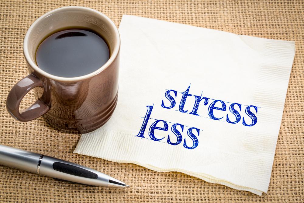less stress.jpg