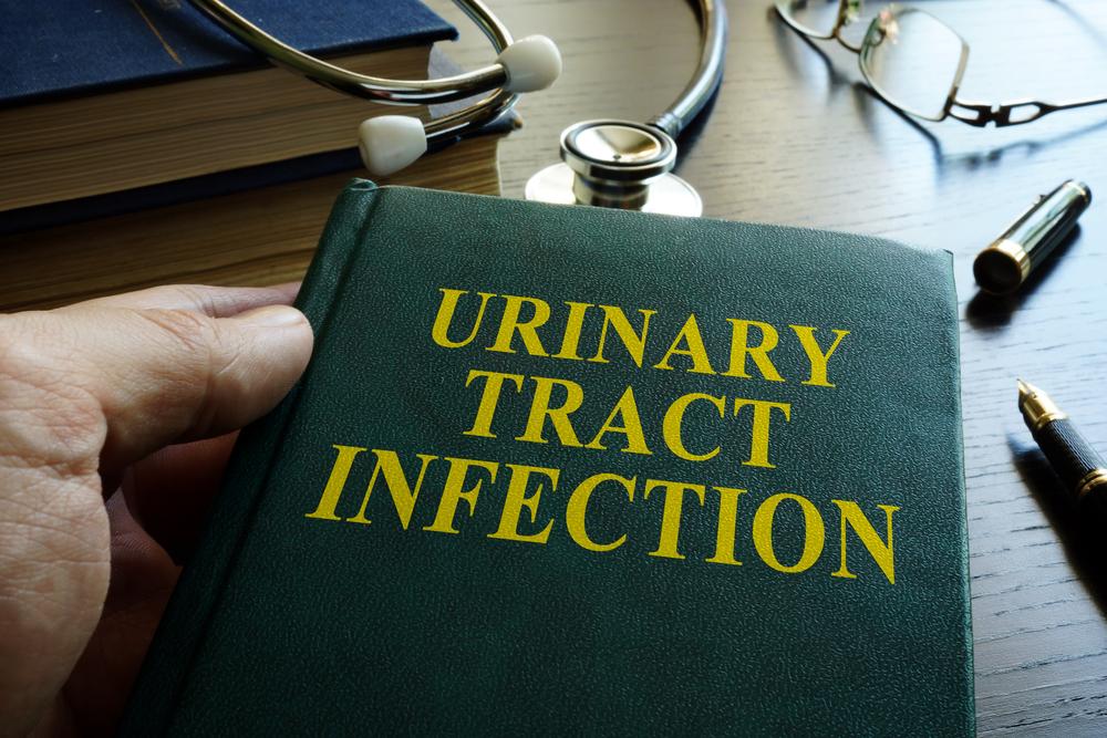 Prevent_UTI.jpg