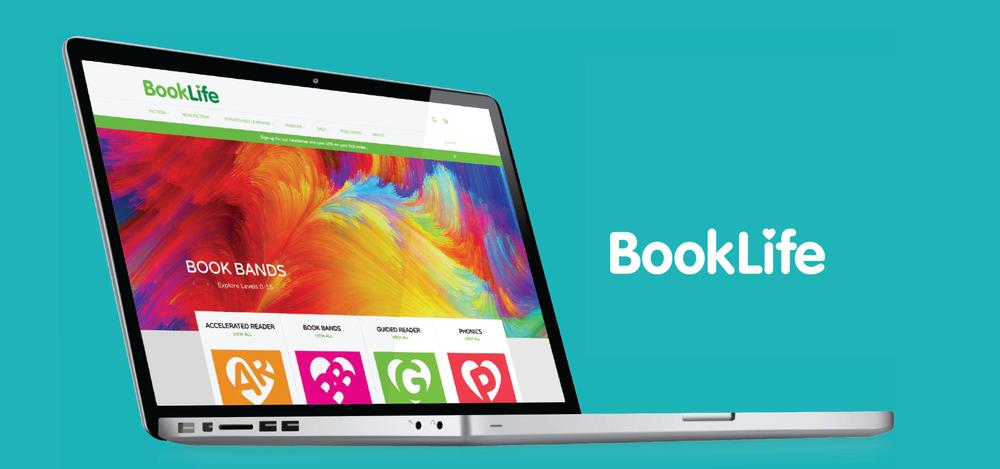booklife-laptop.png